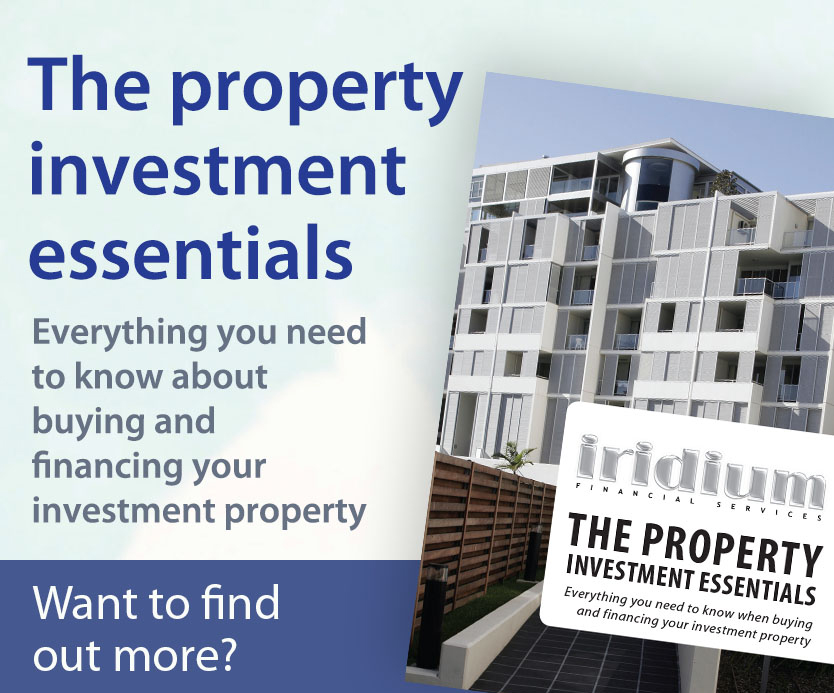 Property Investment Essentials